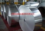 0.1.0.2厚鋁箔合金鋁箔價格