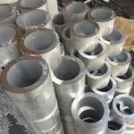 2a02鋁合金管薄壁鋁管一噸單價