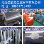 3003合金鋁卷鋁卷板價格|現貨