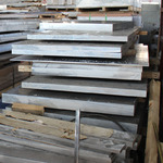 6061鋁箔紙生產廠家