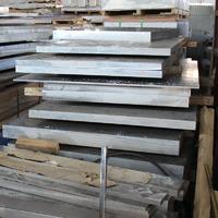 6061铝箔纸生产厂家