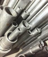 张家港精密铝管 有缝铝管加工厂家