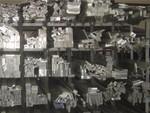 泰兴制冷铝排管圆角铝排加工销售