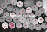海门铝棒6061t5 一米价格