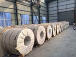 宜兴铝板0.05,0.08铝箔每吨价格