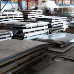 新沂标牌铝板/合金铝板价格