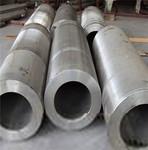 武穴厚壁铝管/6061无缝铝管切割