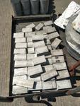 江阴180mm铝合金板/保温铝板厂