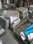 吴江进口7075合金铝板价格