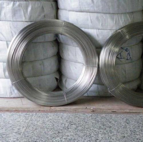 德興6061無縫鋁管價格/直銷