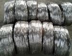 盐城电厂防腐保温铝板价格:厂家直销