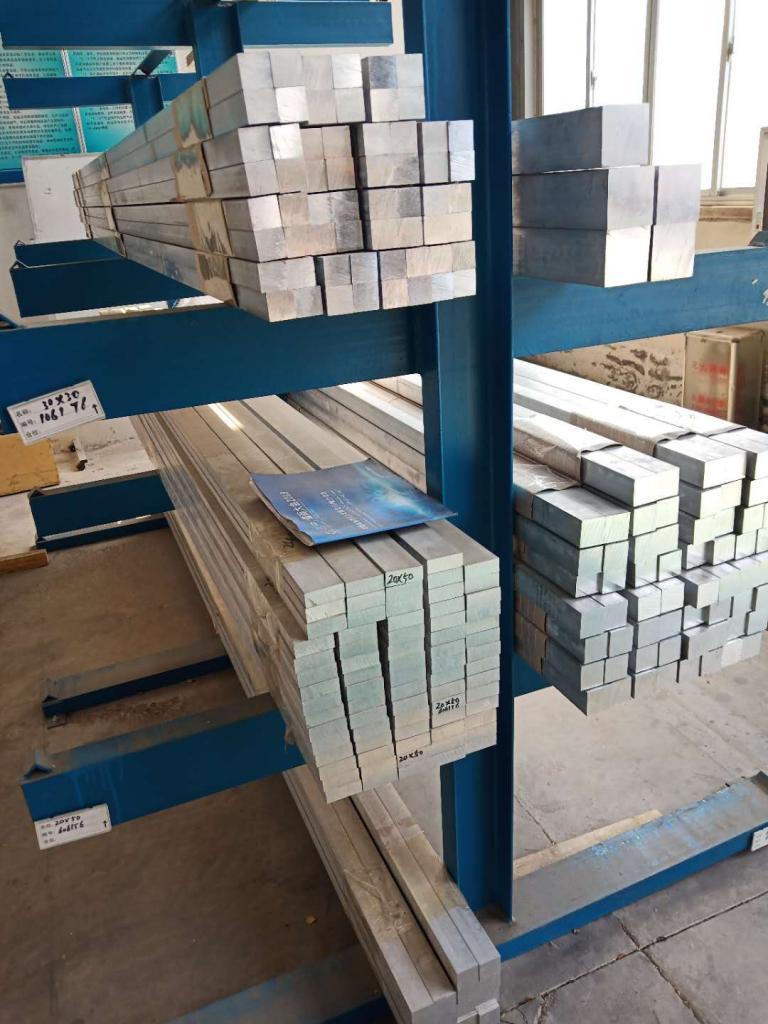 苏州彩色铝方管价格价格厂家报价表