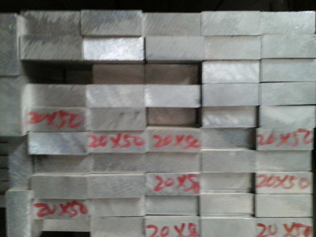 即墨花纹铝板:厂家