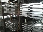今日报价:苏州1060包线铝合金铝带价格