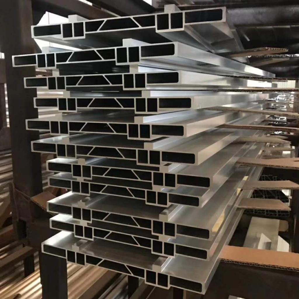 今日报价:阿里3003包线铝合金铝价格