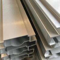 今日報價:鄭州1060保溫鋁卷板價格