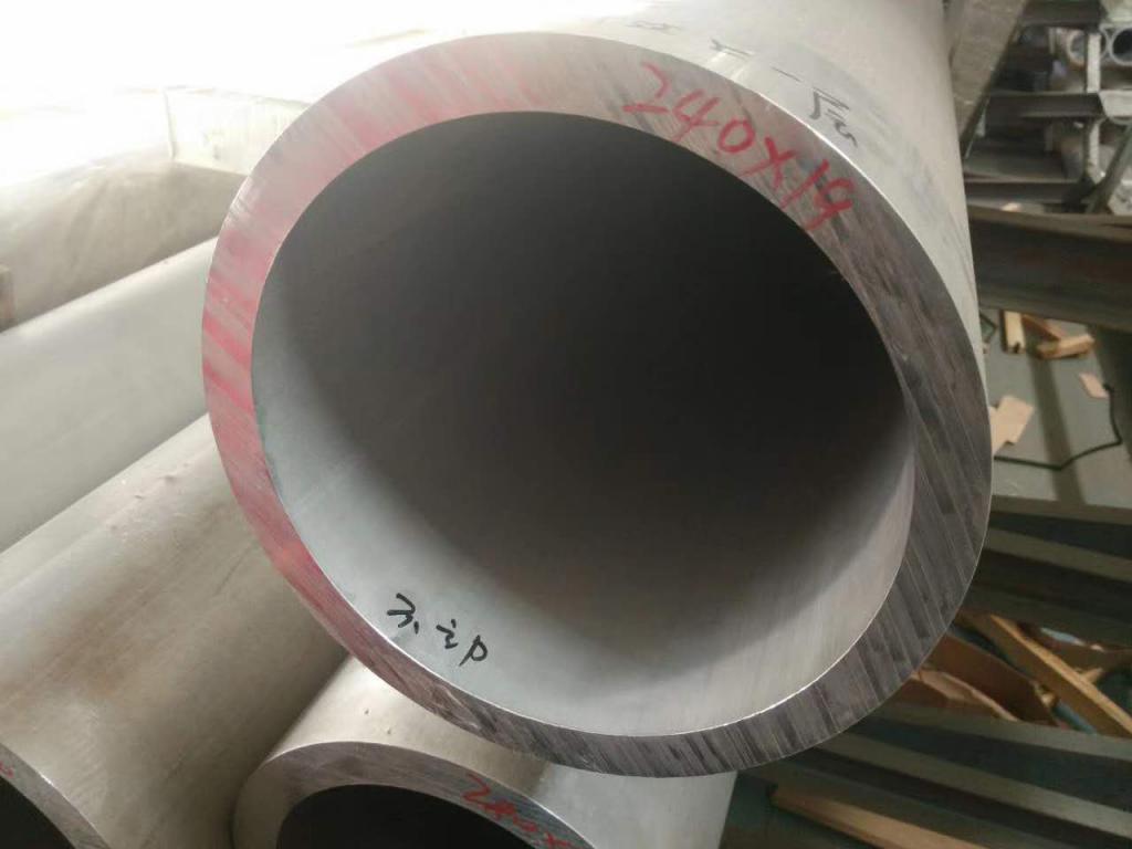 5-6個厚花紋鋁板
