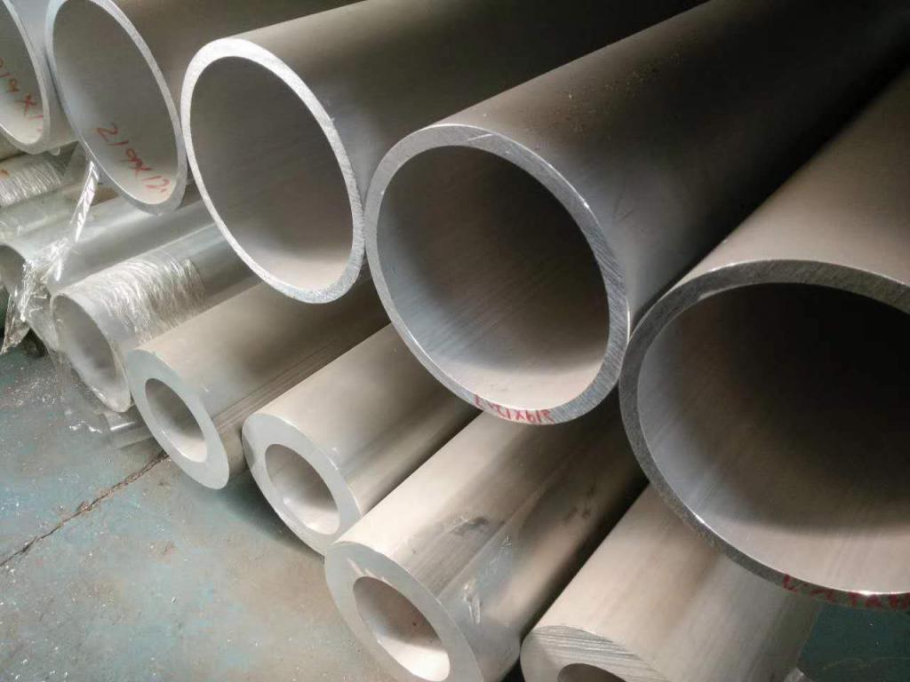 今日报价:保定彩色铝方管价格每只价格