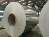 供應0.8mm鋁合金卷板廠家