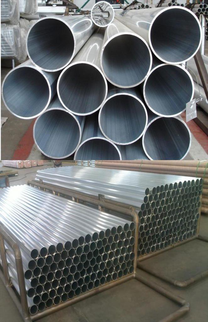 1毫米厚铝卷价格/每吨价格