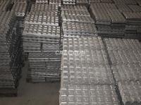 鋁稀土合金