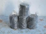 钛硼细化剂