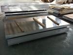6061合金铝板 铝合金板