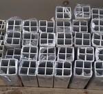 6063铝方管40*40*4