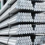 5754鋁合金板/6061鋁方管價格實惠