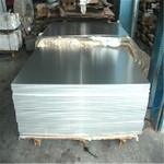 1060铝排/6061合金铝板可以零切