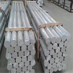 1060铝棒/6063槽铝计算公式