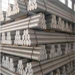 合金铝管/6063铝管化学成分