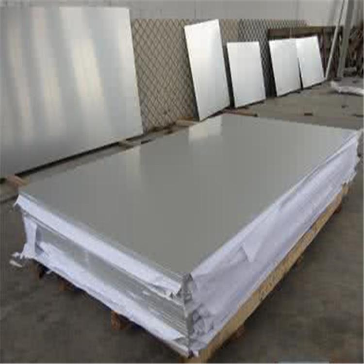 6063T5鋁方通/6063鋁方管