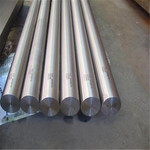 大口徑鋁管/6061鋁方通現貨供應