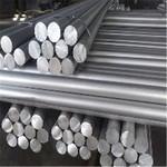 6063T5鋁方通/6063鋁方管品質保證
