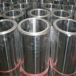 6061铝棒/大口径铝管规格齐全