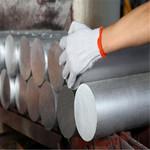 5052无缝铝管/5083无缝铝管价格便宜
