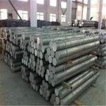 拋光鋁管/機加工鋁管表面光亮