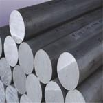 5052铝镁合金板/铝合金管销售