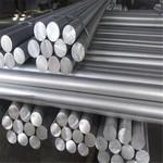 1060铝盘管/表面光亮/5754铝板