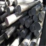 LY12T4无缝铝管/6061花纹铝板生产销售