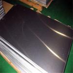 6082角铝/6063导电铝管规格齐全