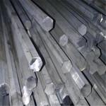 5052鋁鎂合金板/5083鋁管報價