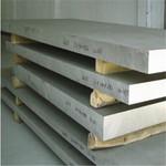 1060铝卷板/6061铝棒生产厂家