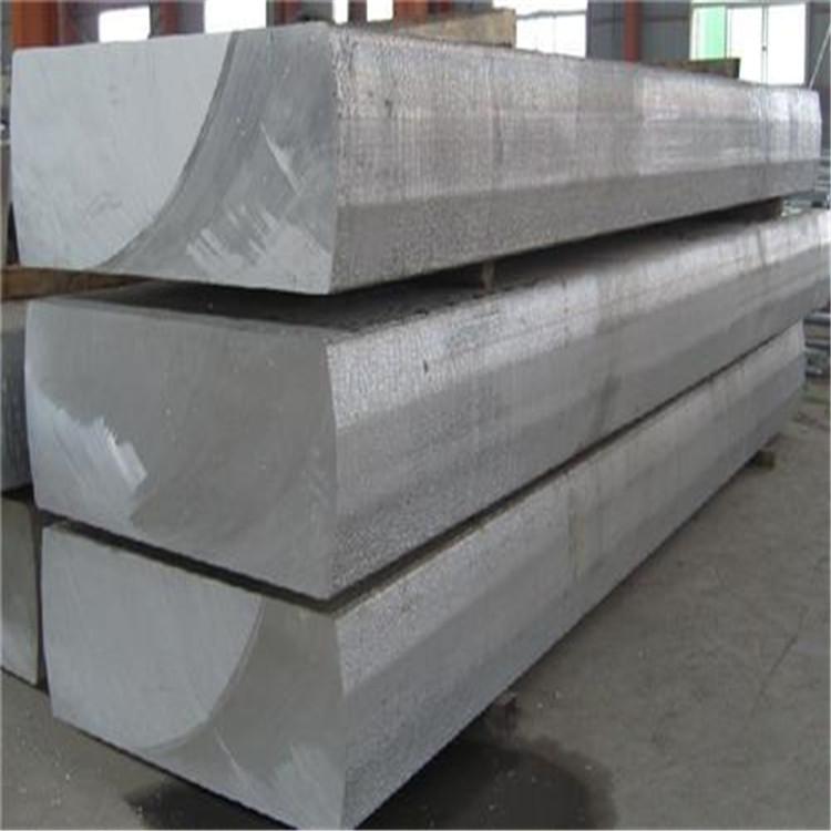 2A12鋁棒/6063鋁方管保證質量