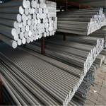 1060保温铝板/6063槽铝一吨多少钱