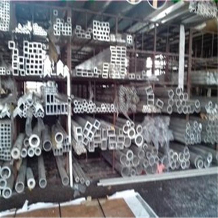 6061鋁棒/6061鋁矩管報價