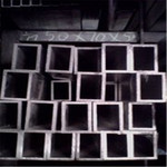 6061铝合金板/3003防锈铝板报价