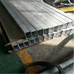3003防锈铝板/3003铝板价格便宜
