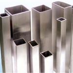 鋁合金管/5052防�袛T板報價